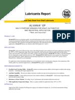 SHELL AlvaniaEP.pdf