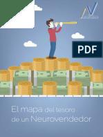 El_mapa_del_tesoro_Neurovendedor.pdf