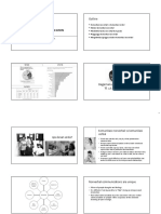 A04 Nonverbal Communication -- QQ edit.pdf