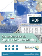Cs Experto Geomarketing 2016