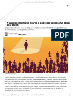 7 Unexpected Signs You're a Lot More Successful Than You Think _ Inc.pdf