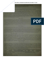 ESCRITOS, PRIMERA RECUPERACIÓN PROCESAL PENAL II C Y D 2016.pdf