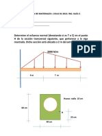 CORTO 4 SOLUCIÓN.pdf