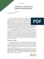 Dialnet-LibroCineYGastronomia-3691313
