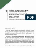 Género, valores y orientación vocacional en un contexto universitario - Miguel Santos.pdf