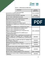 Edital ANS 2015 - 102 Vagas - 2º Grau,0