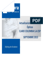 Basic  UPDATE plattforms Spanish 2013 Aurora.pdf