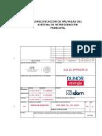 EMP-UEDF-PA_-ME-12367_01_0