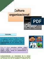 Cultura Organizacional-jul 7