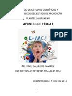 FÍSICA_I.pdf