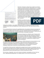 date-57c9ff6f00f652.53695815.pdf