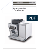 BW3_spare parts list