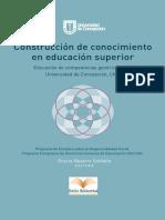 librocompetenciasgenericas (1).pdf