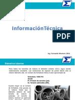 INFORMACIÓN TÉCNICA 2016.pdf