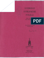 Handbook of Hypergeometric Integrals.pdf
