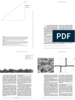 smithson lane.pdf
