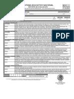 Rp EvaluacionFinal PRE(3)