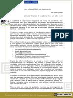 busca_qualidade_nas_organizacoes_sonia_jordao.pdf