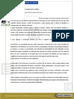 motivação_pessoal_vender_mais_e_melhor.pdf