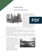 ECOPETROL_ Su historia.pdf