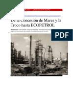 De la Concesión de Mares y la Troco hasta ECOPETROL.pdf