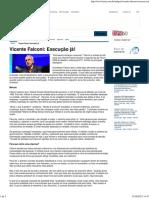 Vicente Falconi  Execução já!   Portal HSM.pdf