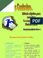 minimoscuadrados-111127125140-phpapp01.ppt