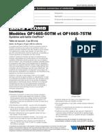 ES-OF1465TM_1665TM_FR