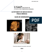 Fisica Medica Guia de Seminarios 2016-II (2)