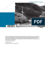 2014-Transit-Connect-Owners-Manual-version-3_om_EN-US_07_2014.pdf