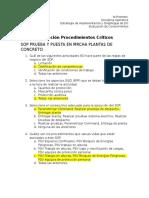 Evaluación PRUEBA Y PUESTA EN MARCHA PLANTAS DE CONCRETO.docx