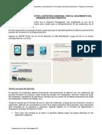 Tutorial Seguimiento Etapa Práctica (Aprendiz) (1)