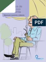 17 39 Materiales de Descarga y Consulta Online Cuidados Domiciliarios de Pacientes Con Traqueostomia Contenido Subapartado