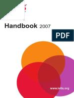 IELTS_Handbook.pdf