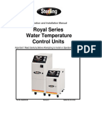 682.88105.00 SC1-610.8 Royal Series TCU OI Manual.pdf