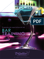 bar-training.pdf