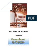 Caio Fábio - Sal Fora do Saleiro.rev.doc