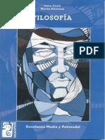 Costa-Ivana-Filosofia-1.pdf