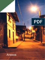 Hidroelectricas del peru.pdf