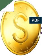 coin.docx