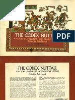 Codice Nutall-Zouche.PDF
