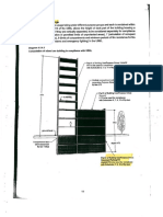 31_7-PDF_Guide to Fire Protection in Malaysia (2006) - Scanned Version