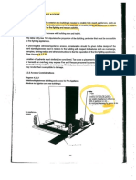 32_7-PDF_Guide to Fire Protection in Malaysia (2006) - Scanned Version
