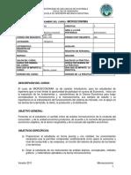 665-microeconomia-julio-2011.pdf
