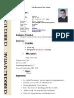 Jobswire.com Resume of Ehabmtaha