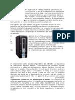 Procesaiento de Informacion Por Medios Digitales.