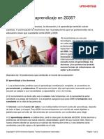 como-aprendizaje-2035.pdf