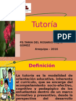 02 Tutoria.ppt
