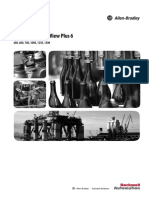 Manual para factory talk view español.pdf