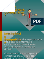AULA 20 - Inteligencia_Competitiva